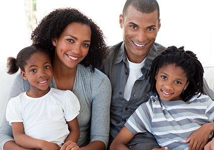 Family Dentist in Dubuque IA